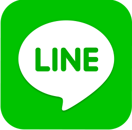 LINE icon01 e1553162045427 - お問い合わせ