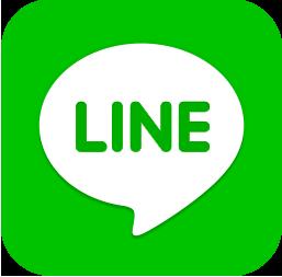 LINE icon01 e1553162045427 - お知らせ